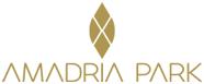 Amadria Park Hotels