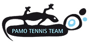 Pamo Tennis Team