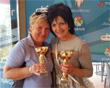 Na terenima Tk Kvarner održan je Grand Slam Istre i Primorja turnir iz HUT Tour serije 2000
