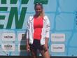Nika Dundović ostvarila je rezultat karijere ulaskom u četvrtfinale