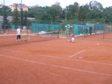 tennis akademija