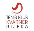 Tenis klub Kvarner