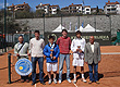 Teniski klub Kvarner