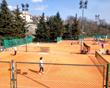 Teniski veterani u Marčeljevoj dragi dozvali proljeće