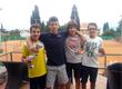 Uspješan vikend naših 14-godišnjaka u Opatiji
